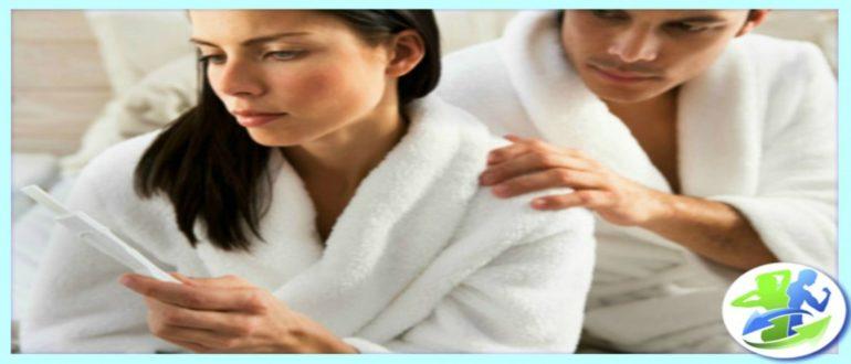 Чем лечить трихомониаз у женщин