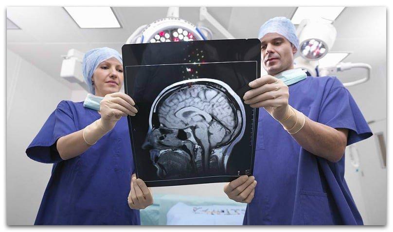 Прогноз продолжительности жизни при склерозе