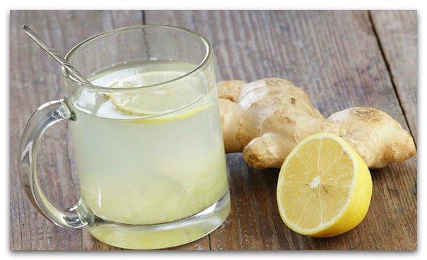 Что выпить, чтобы похудеть? - новости на Здоровье MailRu