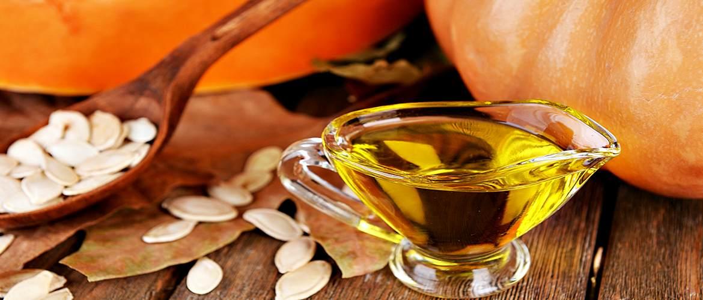 Препарат тыквенное масло как его употреблять в лечебных целях