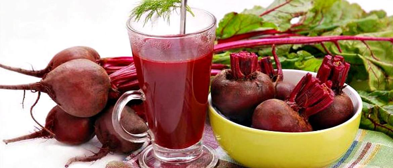 Свекла, корнеплод, листья, сок