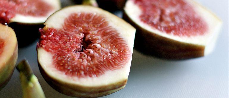 Винная ягода