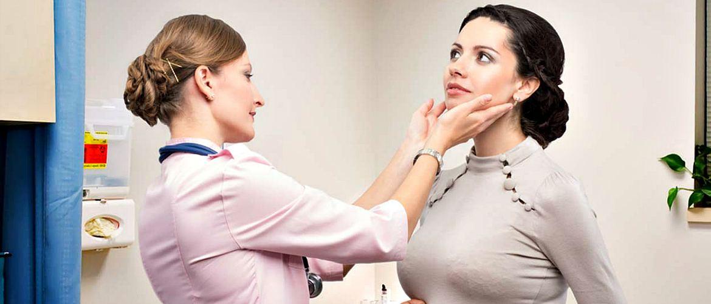 Эутиреоз щитовидки