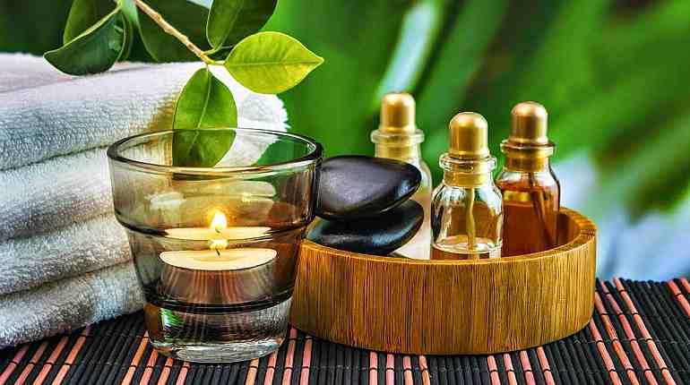 Камфорное масло при геморрое лечение отзывы