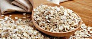 Как ускорить обмен веществ в организме и похудеть в домашних условиях