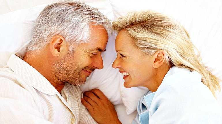 Лечебные свойства и противопоказания девясила для женщин и мужчин
