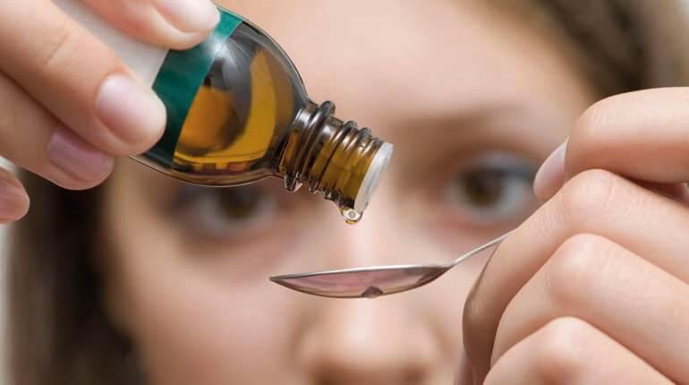 Лечение перекисью водорода: лечебные и полезные свойства, как применять и принимать по методу Неумывакина