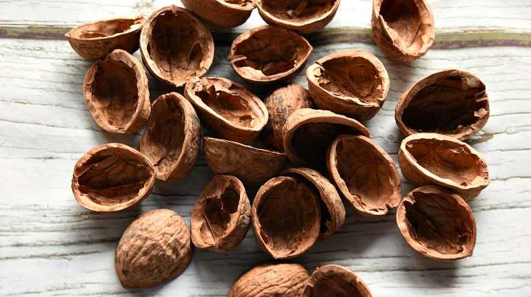 Яблочный уксус от псориаза эффективные рецепты