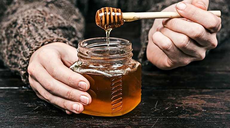 Противопоказания к применению продуктов пчеловодства